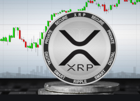 Is XRP Dying? Read This Before Selling Your XRP Assets?