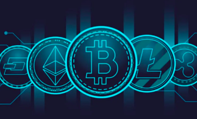 Is Investing In Cryptocurrency Good?