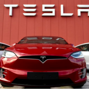 Tesla announced 1.5B investment in Bitcoin; Is Apple next?