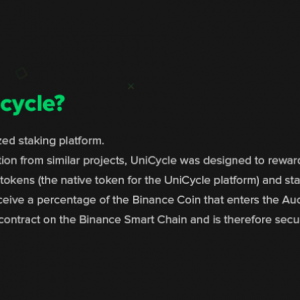Unicycle Review: My Journey with Unicycle and Daily Updates