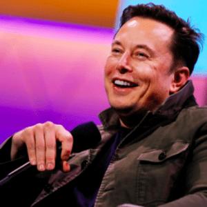 Did Elon Musk Sell His Bitcoins? Elon Clarifies.