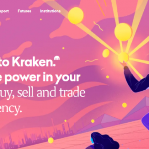 Kraken Review: How to Create Account, Trade, and Withdraw on This Cryptocurrency Platform
