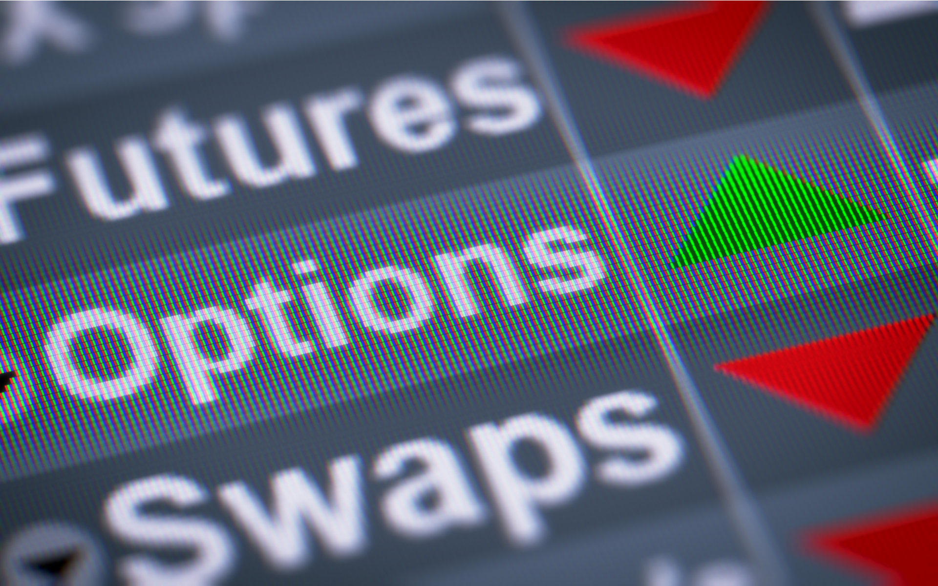 Goldman Sachs likely to put forward options trading in Ether