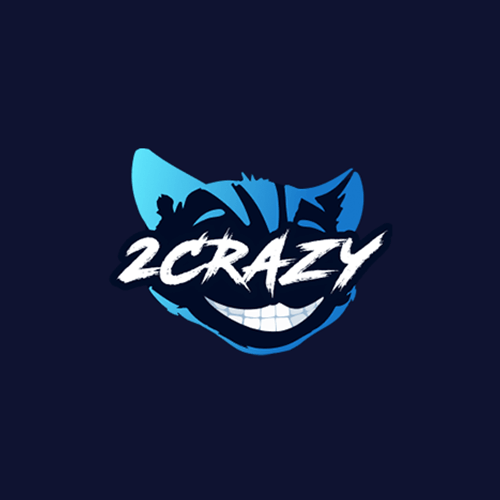 2crazyNFT Review: The new Gaming + NFT platform on Blockchain