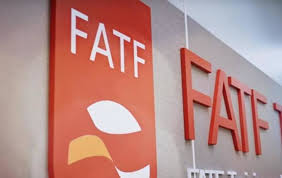 FATF observes most nations have yet to execute amended rules digital assets and VASPs