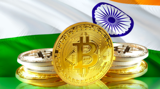Cryptocurrency Regulation Bill; The future of crypto in India
