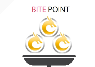 Bite coin