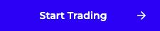 Primxbt exchange