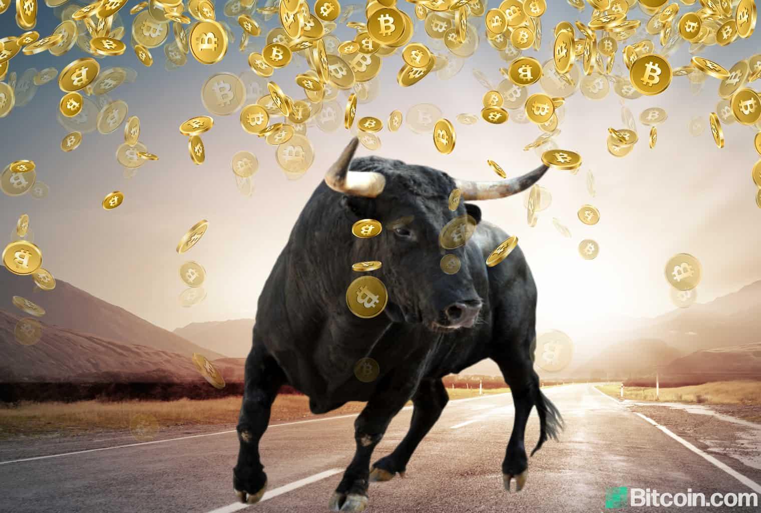 cbn bitcoin bitcoin inizio