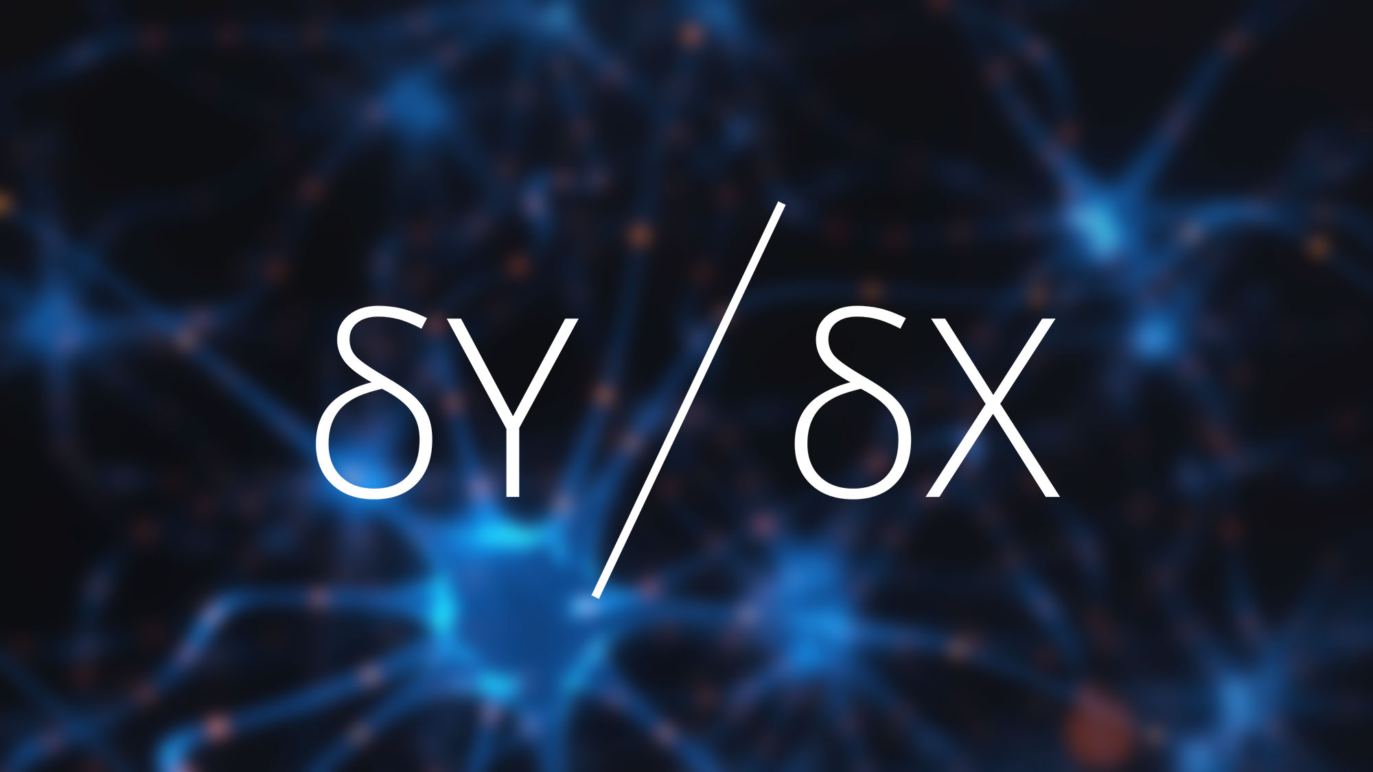 Decentralized exchange dYdX raised $65M in Series C fundraiser led by Paradigm
