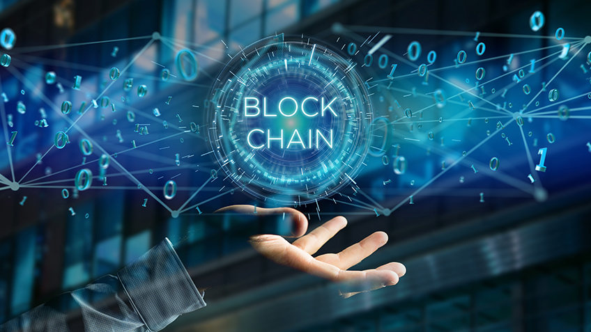 15 Indian Banks Joined, Formed New Venture IBBIC to Process Letters of Credit via Blockchain Tech