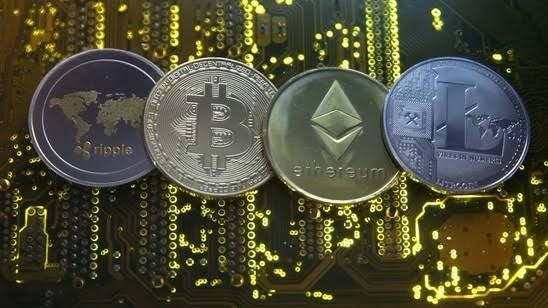 Crypto week at a glance; 21 June 2021 update: Expect More Volatility This Week