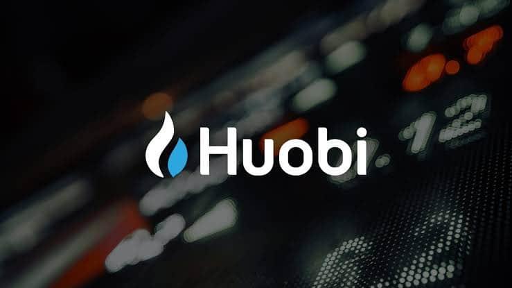 "Huobi made an investment in DeFi platform ""Beyond Finance"""