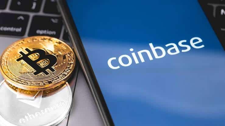 Coinbase can now enter the Japanese crypto market
