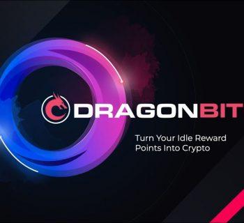 Dragonbite