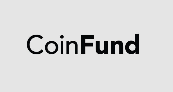 Blockchain investment firm Coinfund has raised $83 Million for its third Crypto Venture Fund