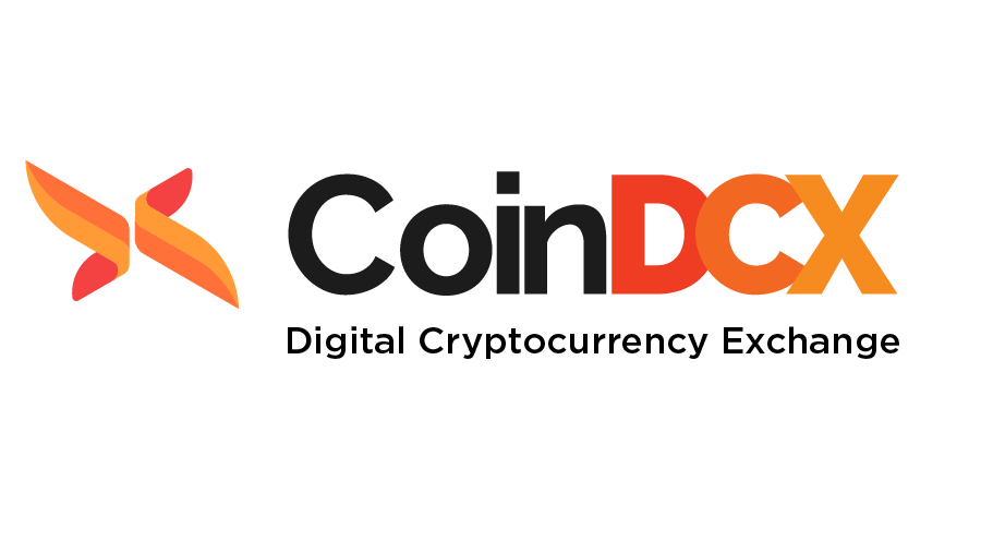 CoinDCX Review 2021: Is it a Trusted Indian Crypto Exchange?