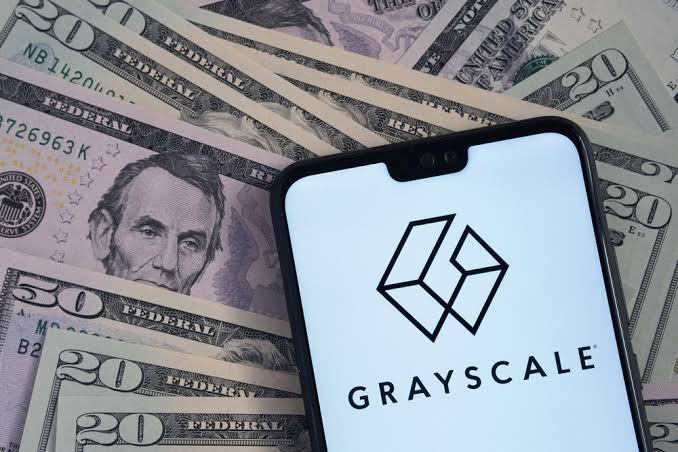 Grayscale Bitcoin Trust's biggest unlock on July 18; Trouble for BTC?