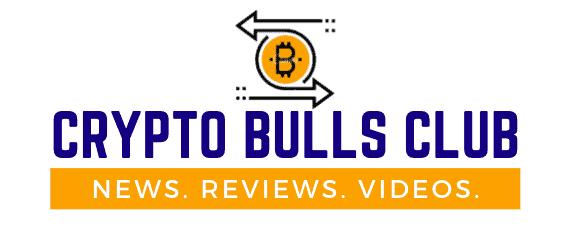 Crypto Bulls Club
