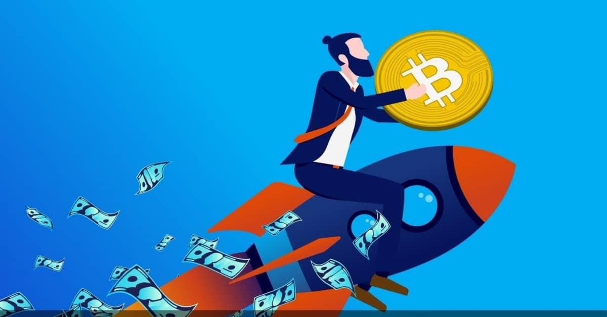 Crypto week at a glance