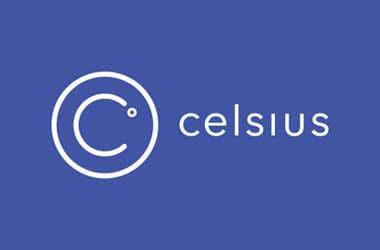 What is Celsius Token (CEL) ?