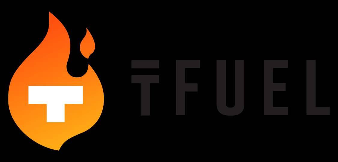 What is Theta Fuel ? Theta price prediction