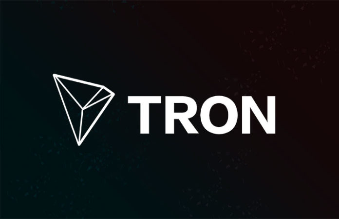 What is TRX ? Price prediction for 2022. 2023, 2024. 2025
