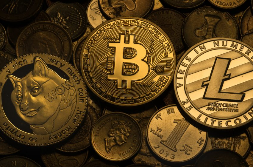 Best Bitcoin Alternatives: Top 6 Altcoins to buy in 2021