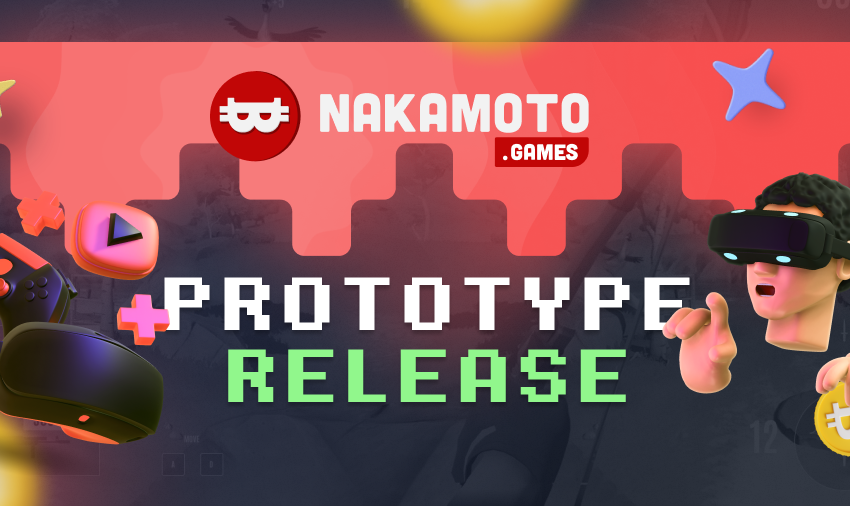 Nakamoto Games Review: Hyped Play to Earn Gaming Platform