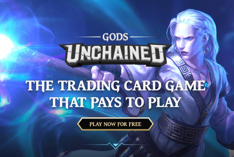 GOD token